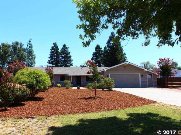5 bed 3 bath Single Family at 65 Ina Ct Alamo, CA, 94507 is for sale at 1.39m - 1 of 30
