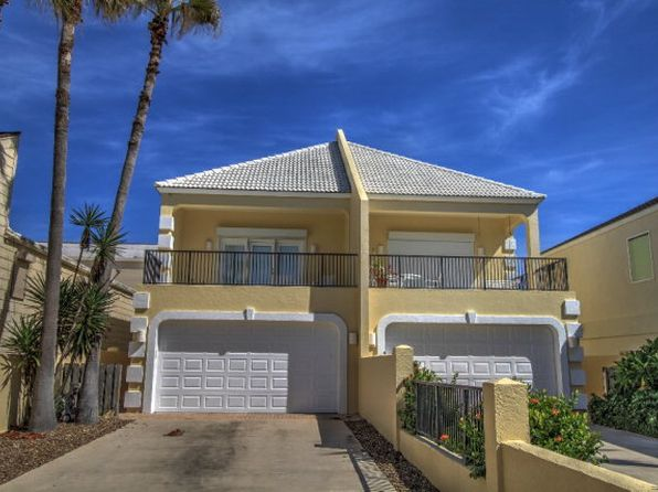 4 bed 5 bath Townhouse at 2406 GULF BLVD SOUTH PADRE ISLAND, TX, 78597 is for sale at 950k - 1 of 26