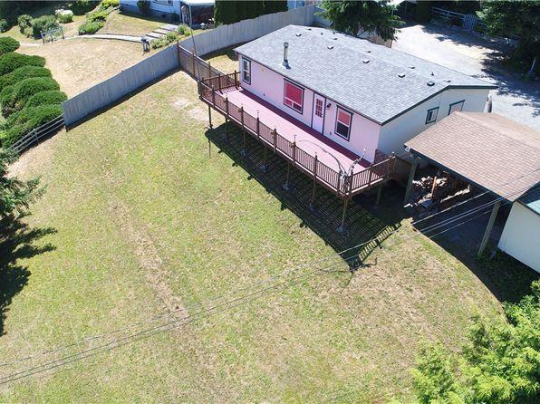 3 bed 2 bath Single Family at 766 Vesper Way Camano Island, WA, 98282 is for sale at 220k - 1 of 24