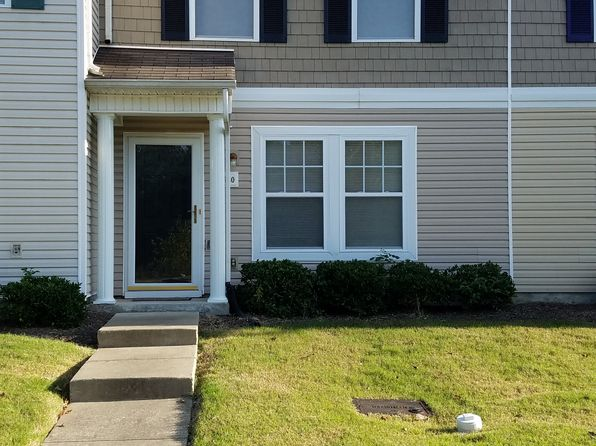 2 bed 3 bath Condo at 5980 MONROE XING ANTIOCH, TN, 37013 is for sale at 162k - 1 of 3