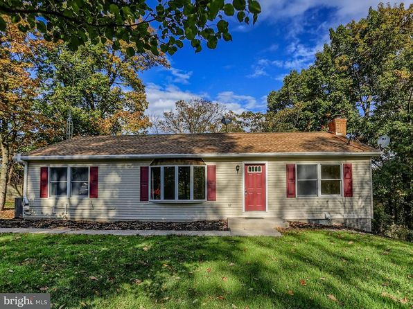 4 bed 3 bath Single Family at 5679 Stambaugh Rd Spring Grove, PA, 17362 is for sale at 196k - 1 of 42
