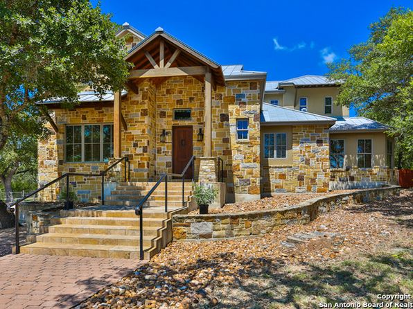 4 bed 4 bath Single Family at 364 MENGER SPGS BOERNE, TX, 78006 is for sale at 898k - 1 of 21
