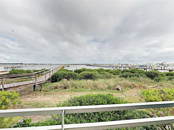2 bed 2 bath Condo at 75 Comares Ave Saint Augustine, FL, 32080 is for sale at 440k - 1 of 39