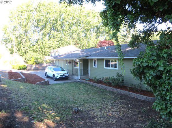 4 bed 4 bath Single Family at 2525 NE Douglas Ave Roseburg, OR, 97470 is for sale at 259k - 1 of 32