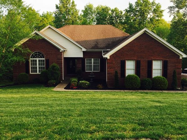 3 bed 3 bath Single Family at 1467 Creekstone Dr NE Corydon, IN, 47112 is for sale at 240k - 1 of 24