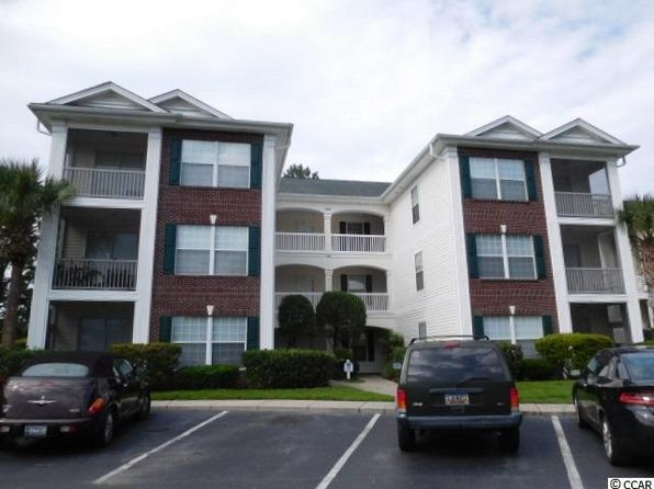 2 bed 2 bath Condo at 468 River Oaks Dr Myrtle Beach, SC, 29579 is for sale at 89k - 1 of 15