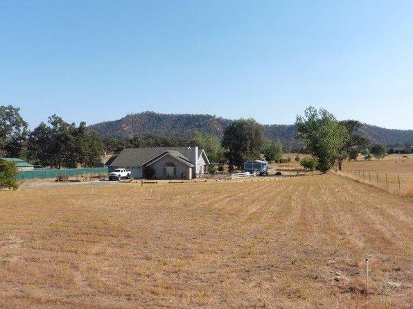 3 bed 2 bath Single Family at 29347 Burrough North Rd Tollhouse, CA, 93667 is for sale at 279k - 1 of 35
