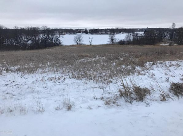 null bed null bath Vacant Land at X Johnson Audubon, MN, 56511 is for sale at 110k - 1 of 5