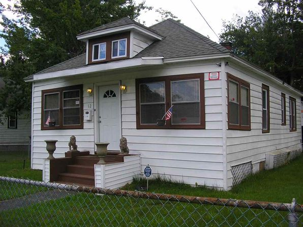 3 bed 1 bath Single Family at 12 Broadway Loch Sheldrake, NY, 12759 is for sale at 48k - 1 of 16