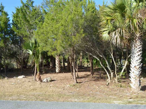 null bed null bath Vacant Land at X Gulf Breeze Dr Crawfordville, FL, 32327 is for sale at 48k - 1 of 12