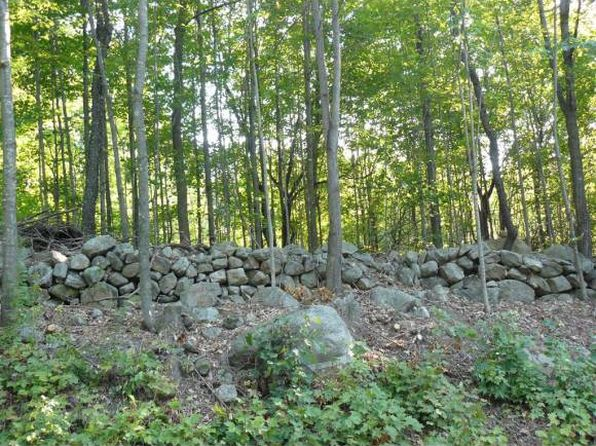 null bed null bath Vacant Land at  Stoneham Rd Rd Brookfield, NH, 03872 is for sale at 49k - 1 of 3