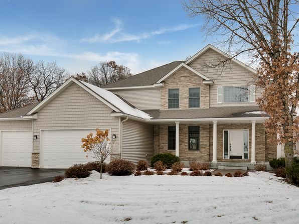 5 bed 4 bath Single Family at 22343 Watson Cir NW Elk River, MN, 55330 is for sale at 400k - 1 of 37