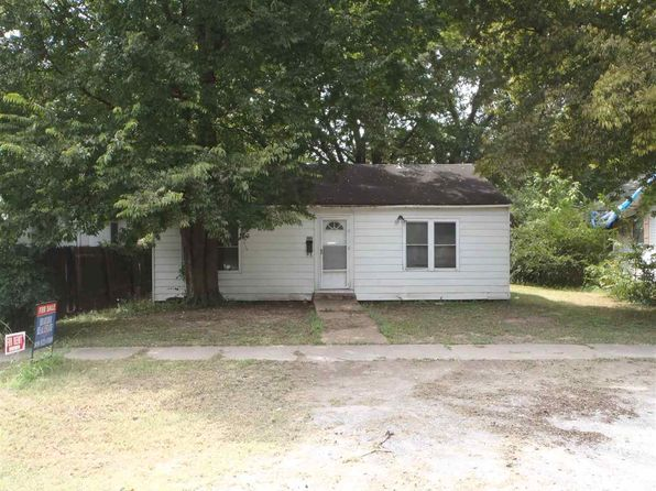 2 bed 1 bath Single Family at 513 Main St Newport, AR, 72112 is for sale at 18k - google static map