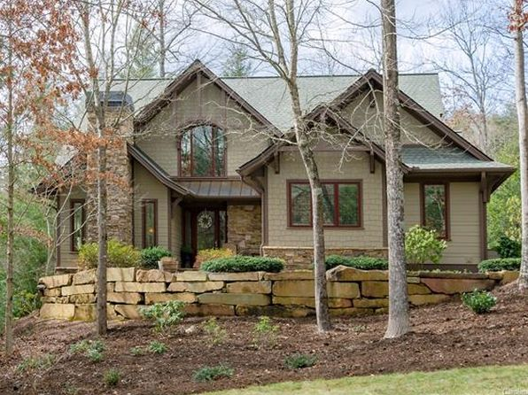 3 bed 4 bath Single Family at 742 Camptown Rd Brevard, NC, 28712 is for sale at 719k - 1 of 28