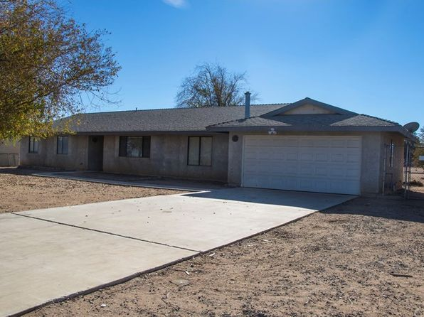 3 bed 2 bath Single Family at 14943 WELLS FARGO ST HESPERIA, CA, 92345 is for sale at 270k - 1 of 18