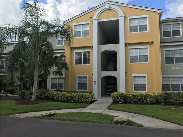 1 bed 1 bath Condo at 5450 Bentgrass Dr Sarasota, FL, 34235 is for sale at 134k - 1 of 21