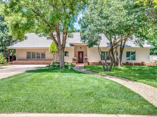 4 bed 3 bath Single Family at 4504 16th St Lubbock, TX, 79416 is for sale at 429k - 1 of 39