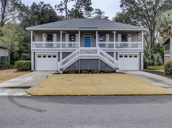 3 bed 2 bath Single Family at 58 Ashton Cove Dr Hilton Head Island, SC, 29928 is for sale at 329k - 1 of 30