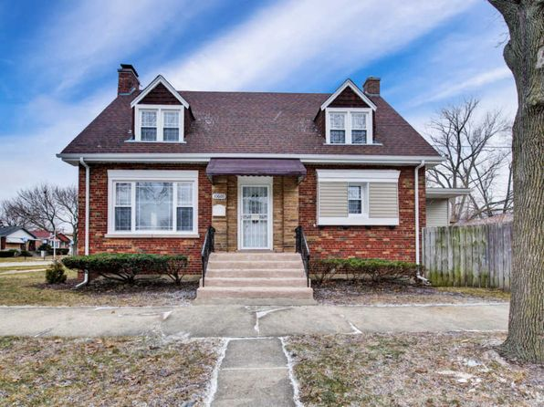4 bed 3.5 bath Single Family at 10600 S Rhodes Ave Chicago, IL, 60628 is for sale at 190k - 1 of 49