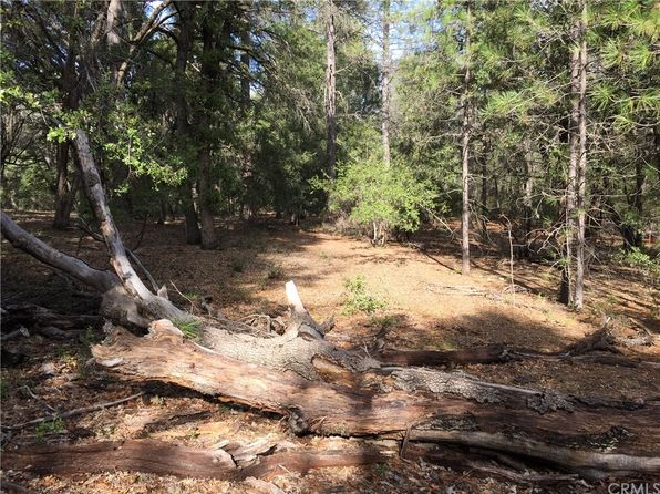 null bed null bath Vacant Land at 18583 PONDEROSA TRL LOWER LAKE, CA, 95457 is for sale at 55k - 1 of 8