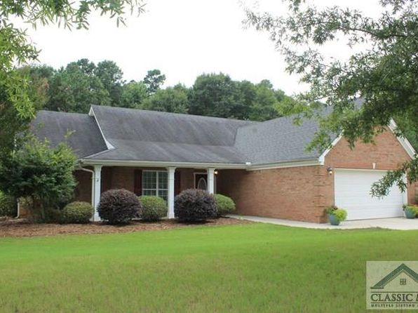3 bed 2 bath Single Family at 100 Gretchen Ln Winterville, GA, 30683 is for sale at 183k - 1 of 25