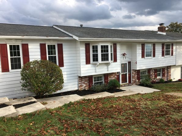 5 bed 4 bath Single Family at 1247 Erickson Dr Johnstown, PA, 15904 is for sale at 245k - 1 of 10