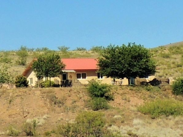 3 bed 2 bath Single Family at 95 Cienega Dr Cliff, NM, 88028 is for sale at 269k - 1 of 20