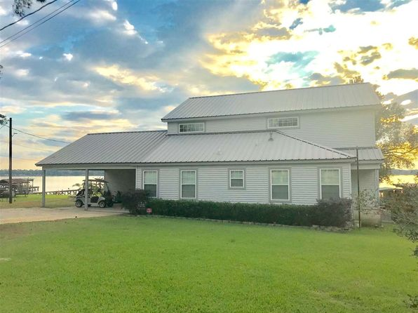 5 bed 3 bath Single Family at 998 County Road 184 Carthage, TX, 75633 is for sale at 389k - 1 of 17