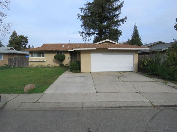 3 bed 2 bath Single Family at 723 Winslow Dr Yuba City, CA, 95991 is for sale at 192k - 1 of 32