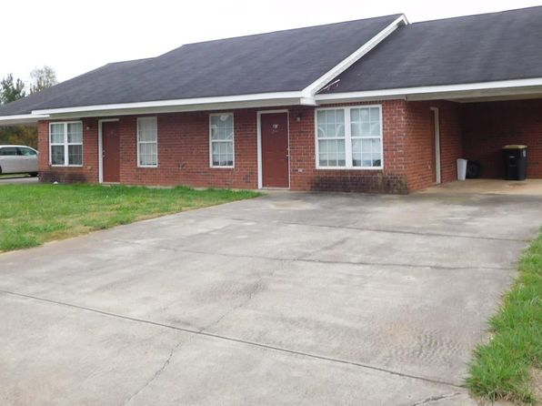 null bed null bath Multi Family at 90 92 Wilma Dr NW Rome, GA, 30165 is for sale at 112k - 1 of 18