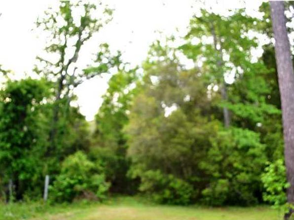 null bed null bath Vacant Land at 5654 Heyward Smalls Rd Hollywood, SC, 29449 is for sale at 45k - google static map
