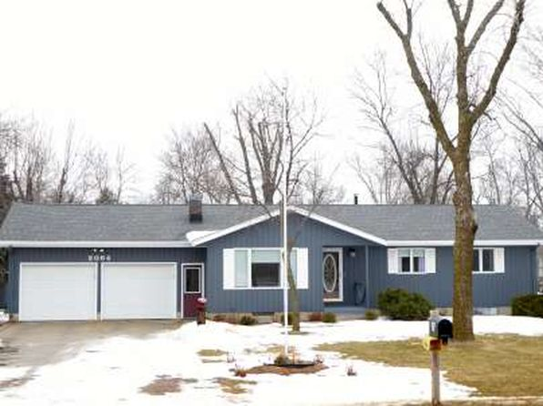 3 bed 3 bath Single Family at 2064 River Rd Windom, MN, 56101 is for sale at 175k - 1 of 32