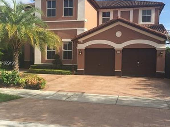 5 bed 5 bath Single Family at 8944 NW 180th Ter Hialeah, FL, 33018 is for sale at 540k - 1 of 28