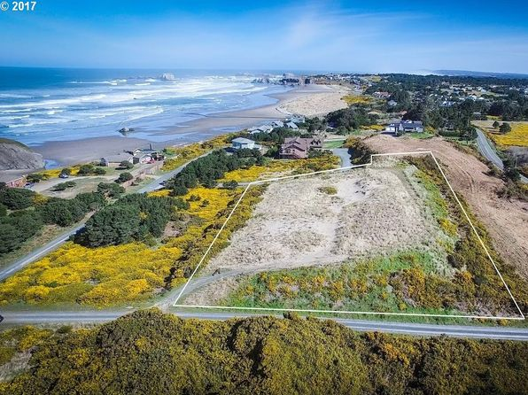 null bed null bath Vacant Land at 0 Vesta St Bandon, OR, 97411 is for sale at 550k - 1 of 7