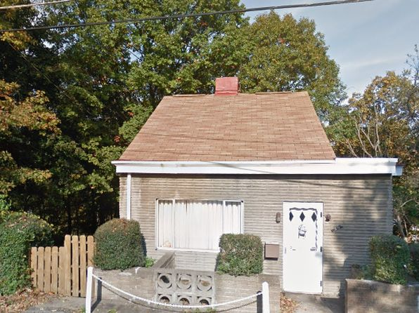 2 bed 1 bath Single Family at 49 Courtright St Pittsburgh, PA, 15212 is for sale at 30k - 1 of 36
