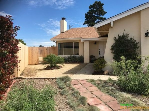 3 bed 2 bath Single Family at 17035 LUCERA CT SAN DIEGO, CA, 92127 is for sale at 695k - google static map