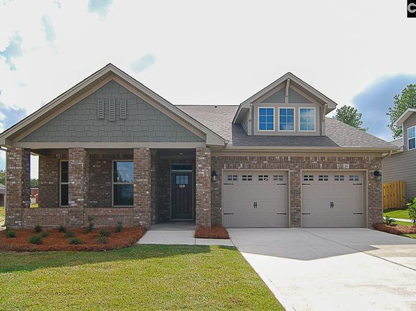 3 bed 2 bath Single Family at 320 Nava Wren Rd Blythewood, SC, 29016 is for sale at 227k - 1 of 36