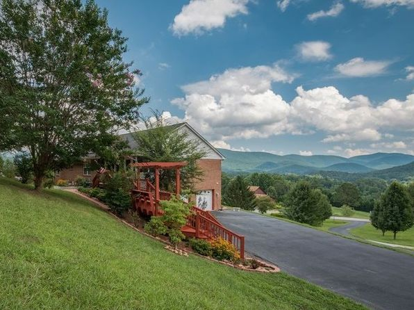 4 bed 3 bath Single Family at 62 MARY JOE LN BLAIRSVILLE, GA, 30512 is for sale at 289k - 1 of 24