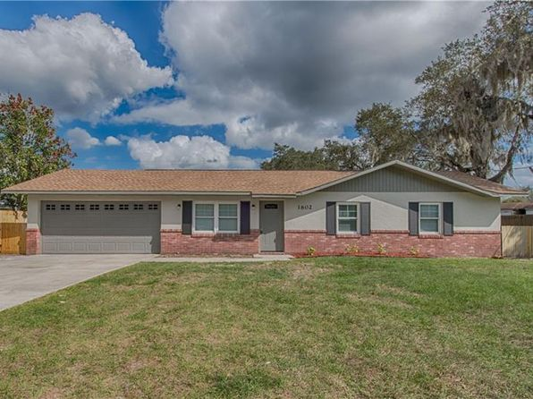 3 bed 2 bath Single Family at 1802 Corolla Ct Deltona, FL, 32738 is for sale at 147k - 1 of 17