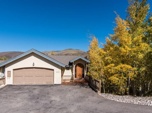 4 bed 4 bath Multi Family at 2345 FOX LN AVON, CO, 81620 is for sale at 848k - 1 of 21