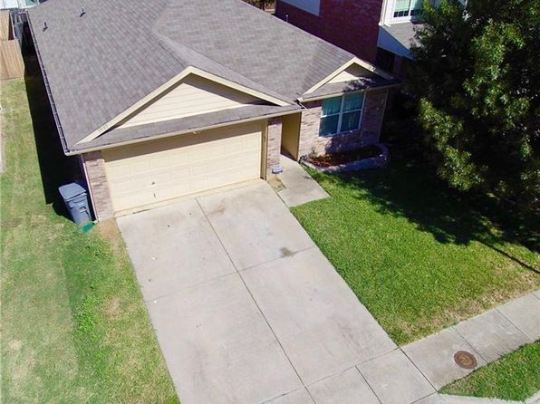 3 bed 2 bath Single Family at 9949 Crystal Valley Way Dallas, TX, 75227 is for sale at 160k - 1 of 19