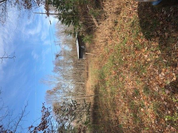 null bed null bath Vacant Land at 1 Rose Frk Olive Hill, KY, 41164 is for sale at 15k - 1 of 2