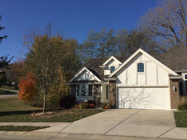2 bed 2 bath Single Family at 100 Glen Oaks Dr Council Bluffs, IA, 51503 is for sale at 265k - 1 of 10
