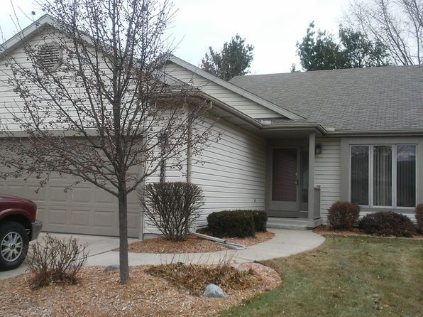 2 bed 3 bath Condo at 2606 Schade West Dr Midland, MI, 48640 is for sale at 198k - 1 of 5