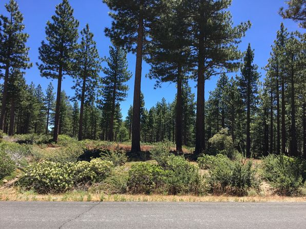 null bed null bath Vacant Land at 405 YELLOW PINE RD RENO, NV, 89511 is for sale at 239k - 1 of 2
