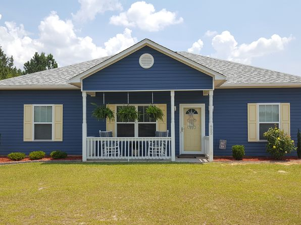 3 bed 2 bath Single Family at 922 W Old Camden Rd Hartsville, SC, 29550 is for sale at 135k - 1 of 20