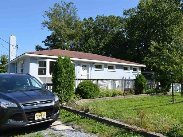 3 bed 1 bath Single Family at 3003 Bayshore Rd North Cape May, NJ, 08204 is for sale at 200k - 1 of 23