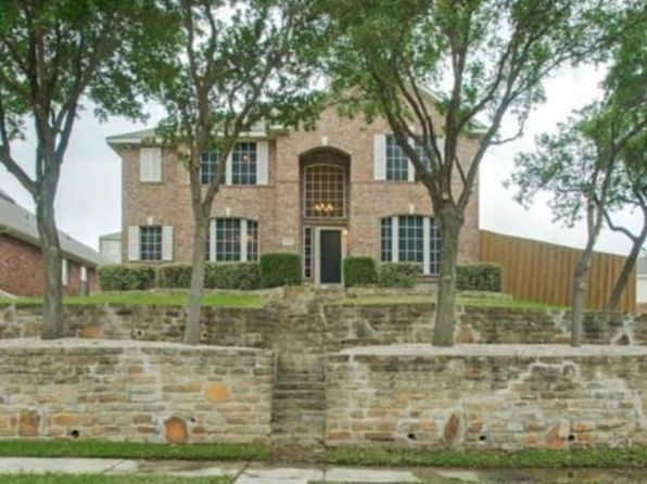 4 bed 3 bath Single Family at 2805 Golden Meadow Ave Mesquite, TX, 75181 is for sale at 233k - 1 of 17