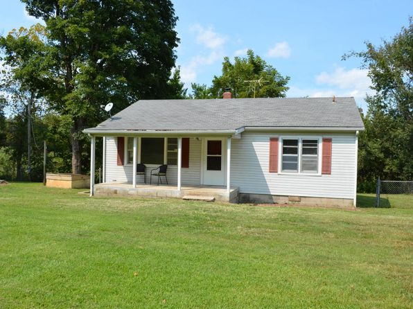 2 bed 1 bath Single Family at 8430 Iris Rd Neosho, MO, 64850 is for sale at 85k - 1 of 17
