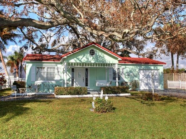 2 bed 2 bath Single Family at 13455 N Indian River Dr Sebastian, FL, 32958 is for sale at 600k - 1 of 35